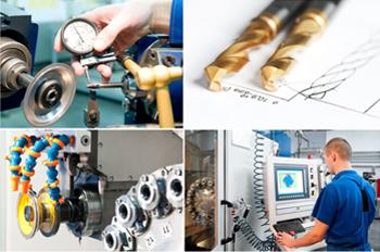 Industrial IoT M2M HMI Thin Clients Technology-AIS