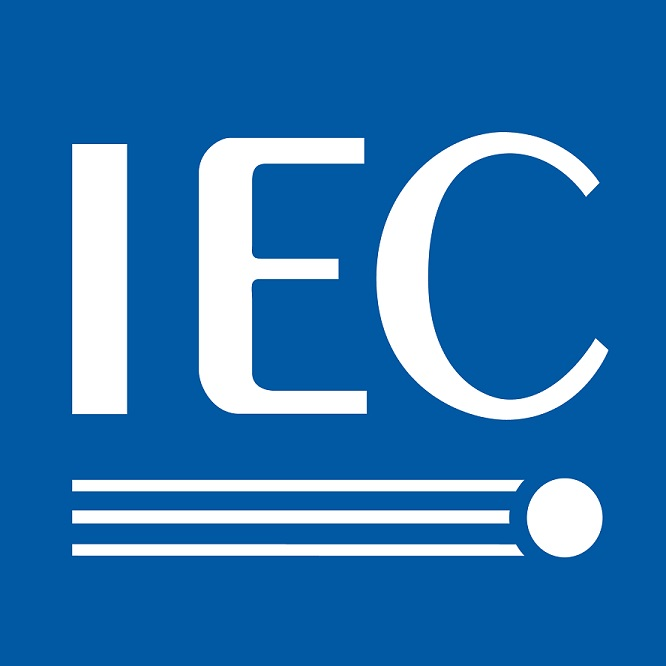 IEC 61508 Functional Safety Of Electrical, Electronic, Programmable Electronic Safety