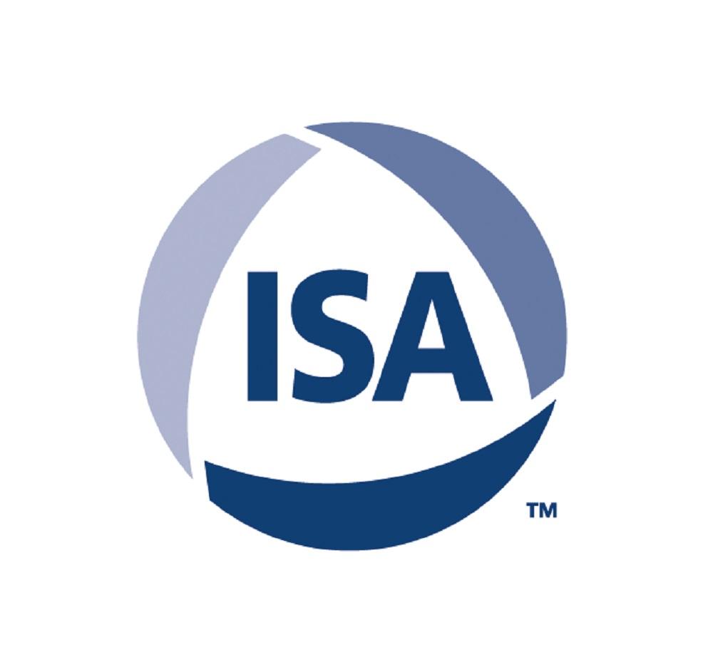 ISA-12.12.01 Hazardous Classified Locations