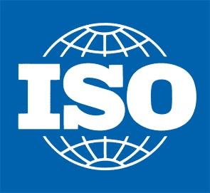ISO TS 15998 ISO Standard for Earth-moving Machinery