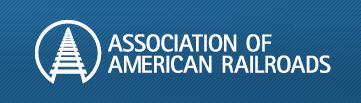 ARR Association of American Railroads